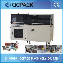 small shrink film packaging machine factory
