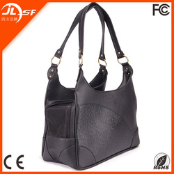 Breathable Pet Carrier Dog Travel Bag Manufacture and Wholesaling