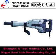65mm electric pick 1340W