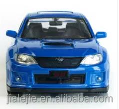 new arriver,hot seller/subaru toy cars