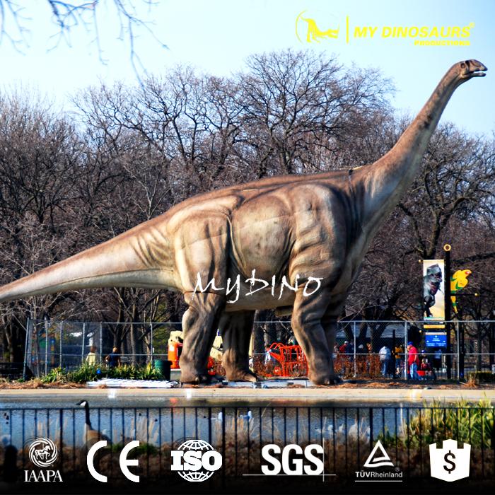 artificial Ruyangosaurus.jpg