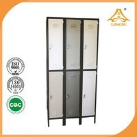 home furnishings wardrobe, home dorm six door storage closet ikea furniture design