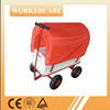 High quality and colorful baby wagon TC1812A