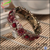 Europen style China manufacture alloy bracelet,bracelet for ladies