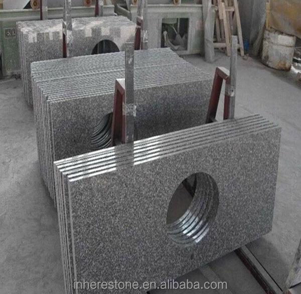 G664 Granite  worktop.jpg