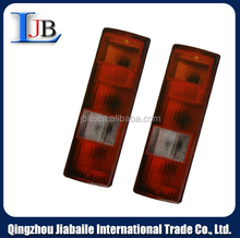 FOTON city mini truck body parts ---- tail lamp with good quality