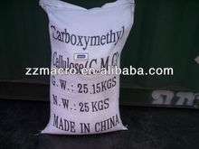 Hot sell High quality oilfield grade Drilling fluid chemical sodium carboxymethyl cellulose Na-CMC