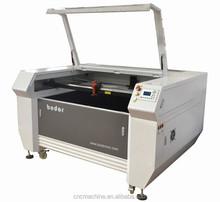 High-precision laser marking cutting engraving machine acrylic