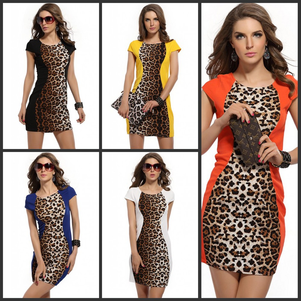Hot Wholesale Clothing