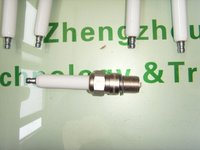cheap and fine!!!CNG B12 Spark plug