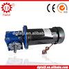 /p-detail/Tj-dc-motor-el%C3%A9ctrico-voltios-24-24v-engranaje-de-la-cc-del-motor-con-caja-de-300003426070.html