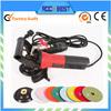 /p-detail/Profesional-pulidor-mojado-el%C3%A9ctrico-300007396277.html