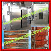 Commercial machine price smoke meat/meat smoke oven 008615037127860
