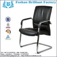 clear plastic sun bathing baby dinner chair chair BF8126A3