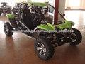 Buggy 500cc 4x4 Street legal