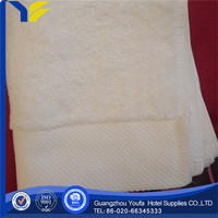 applique wholesale 100% polyester center feed paper towel