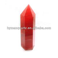 Wholesale Mix Gemstone Carve Gemstone Crystal Point