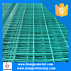 Anping Diamond Welded Rabbit Bird Cage Wire Mesh