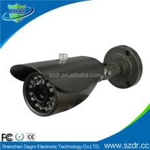 Wholesale HD IR Infrared Bullet Home CCTV Analog Camera IR CUT CMOS 700tvl for Security Camera Set