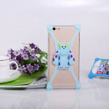 best price 3D Crystal bumper case for blackberry z30 for iphone iphone6/6s