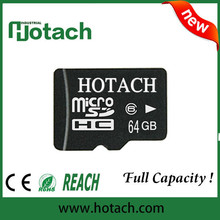 memory card online micro sd memory card wholesale