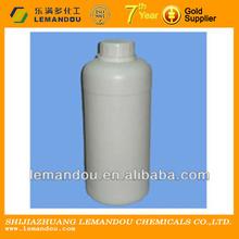CHLORPYRIFOS ETHYL MIN 50% EC + CYPERMETHRIN MIN 5%EC