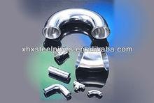 2013 hot selling Rectangular tube stainless steel