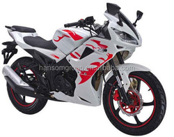 150cc/250cc Best Quality Racing Sport Bike Motorcycle