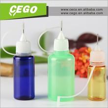 hot-selling complete pet bottle production line, custom plastic bottle, 50ml pet bottle Chinese wholesale