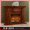stone indoor used fireplaces