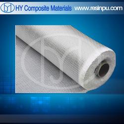 BMZ030#Non-Alkali Glass fiber surface mat