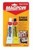 Daily household epoxy steel adhesive