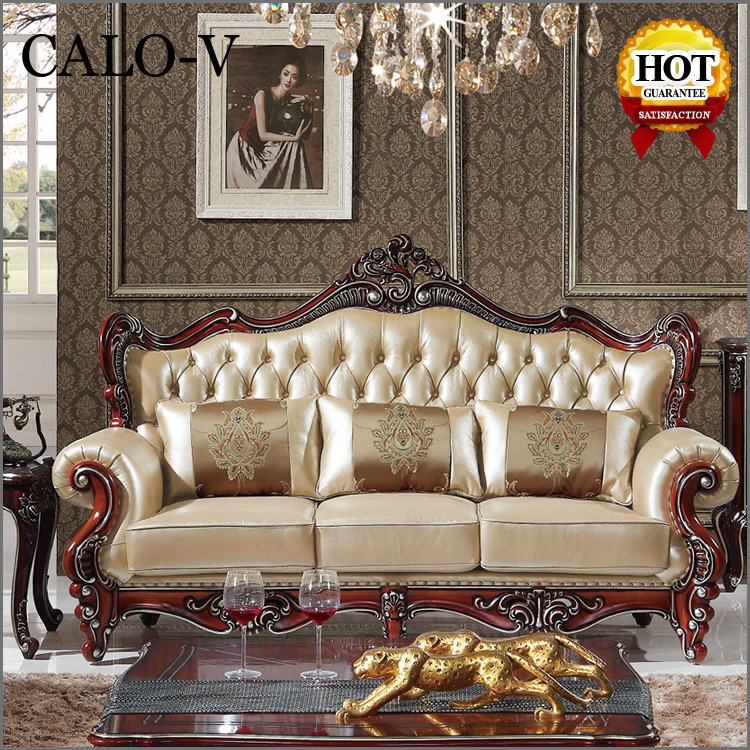 indian royal living room. Black Bedroom Furniture Sets. Home Design Ideas