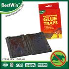 Bstw mais de 10 anos experiência altamente adhesive rat trap glue