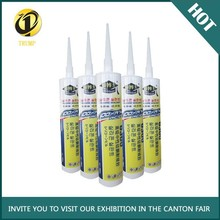 JBS-6100 neutral glass silicone sealant best factory price