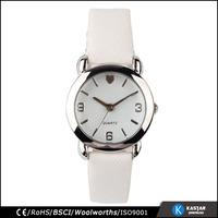 best watches small wrist women