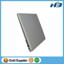 cheap laptops for mini used laptop 4G DDR3 500GB computer Windows 7 Intel D2500 used laptop Netbook