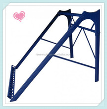 high quality Solar water heater bracket/ frame for solar water heater