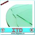 Itd-sf-tck 33 janela de vidro quadrado metros