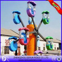 Fashionable hot sell fun ferris wheel