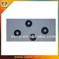 JH70 valve oil seal with spring
