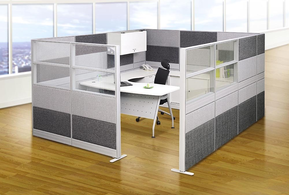sell office chairs desks partitions