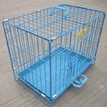 Pet Metal Cage Dog Cage Dog Crate Dog Kennel