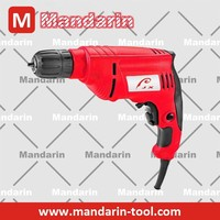 second hand well drilling drill bit