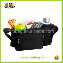 2015Fashion wholesale baby bag organizer, baby stroller organizer, cheap hanging baby bag