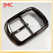OEM&ODM women belt buckle and low price custom women belt buckle manufacturers