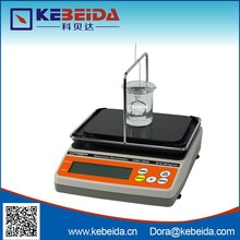 KBD-300G Factory direct sale automatic hydrometer with low price