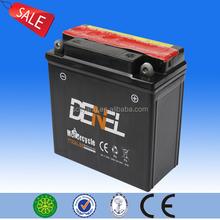 conventional battery 12volt 5ah motorcycle battery dry best design battery storage battrey