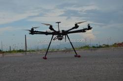 Unmanned Aerial Vehicle, UAV, remote control UAV