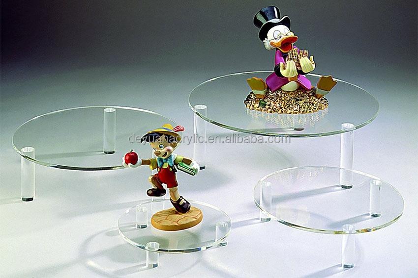 acrylic cake stand0.jpg
